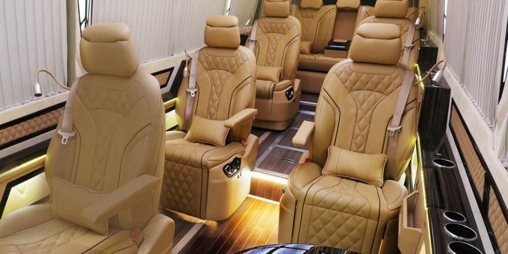 mercedes-luxury-sprinter-cars-3-ngdo85xeucpe5jdqqpuq8kznswmzyhsnbw6mmmjaq8